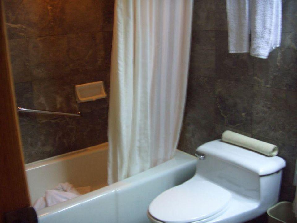 bild badezimmer zu hotel the kimberley in kowloon