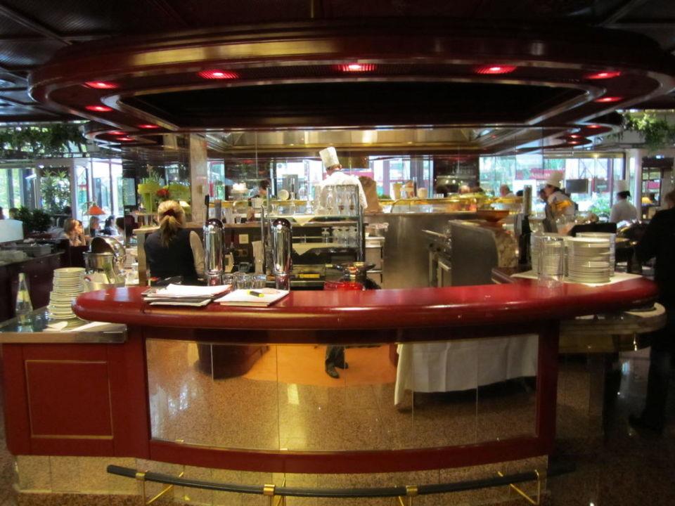 cafe heumarkt maritim köln