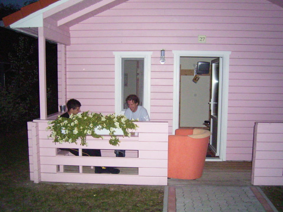 sitzecke serengeti park hodenhagen hodenhagen holidaycheck niedersachsen deutschland. Black Bedroom Furniture Sets. Home Design Ideas