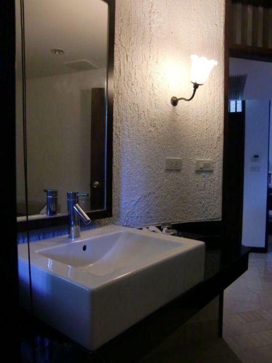 Bad Hotel Peace Laguna Resort