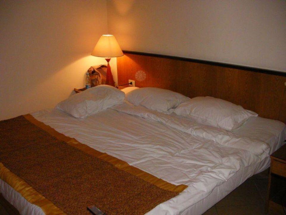 Pokój Hotel Xperience Kiroseiz Parkland