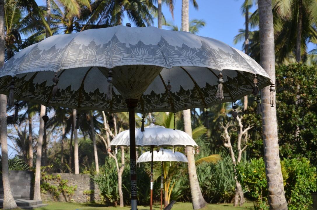 sonnenschirm bali prinsenvanderaa. Black Bedroom Furniture Sets. Home Design Ideas