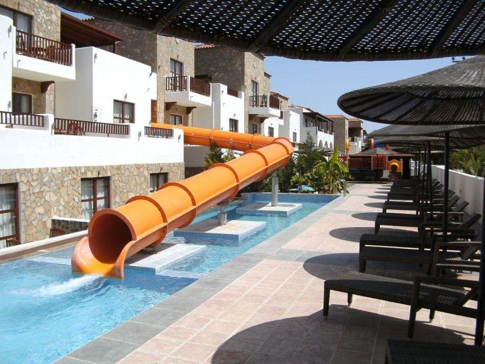Hotel Costa Lindia Beach Holidaycheck