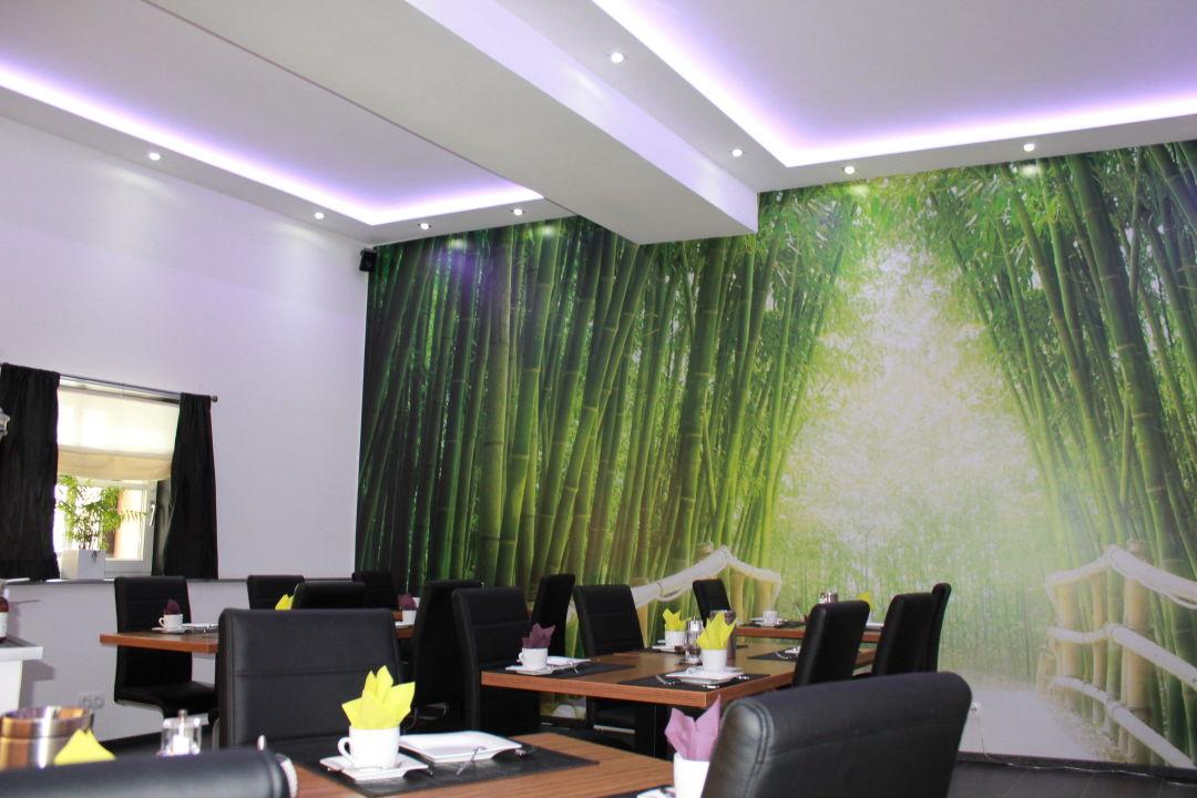 Bild fr hst cksraum zu design hotel wiegand in hannover for Ruxxa design hotel 3