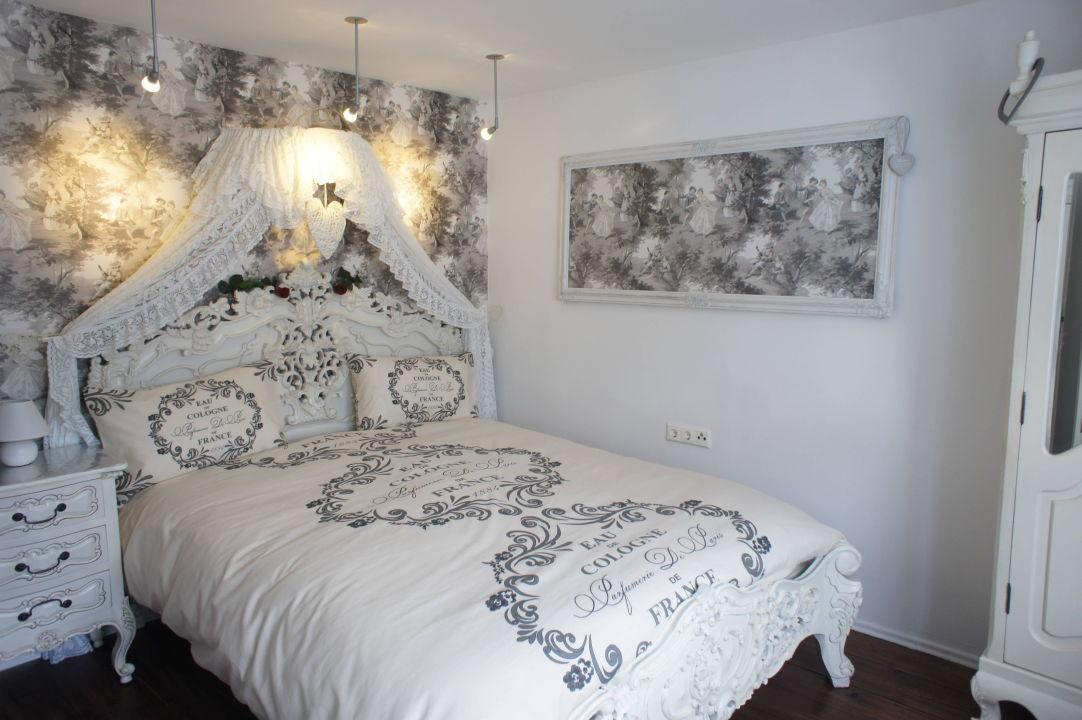 Romantische schlafzimmer 3\