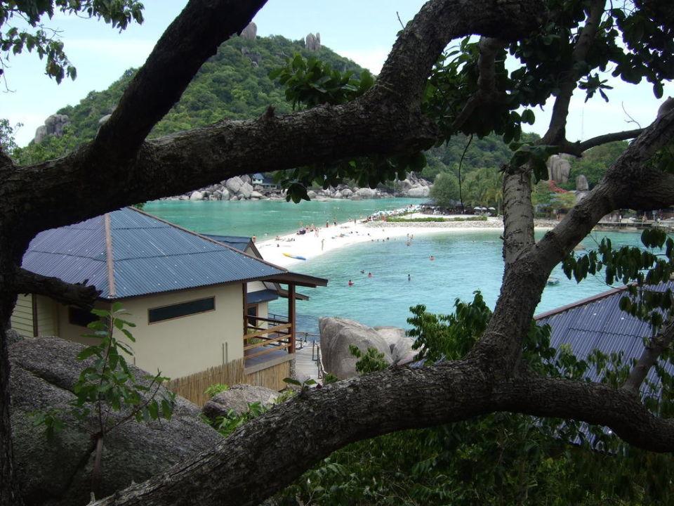 Der Strand Hotel Nangyuan Island Dive Resort