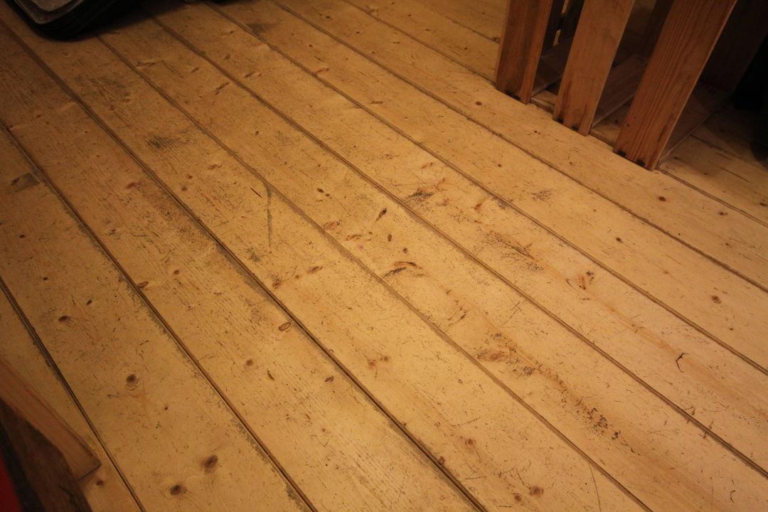 Fußboden Aus Weinfässern ~ Fußboden mit epoxidharz epoxidharz fußboden at