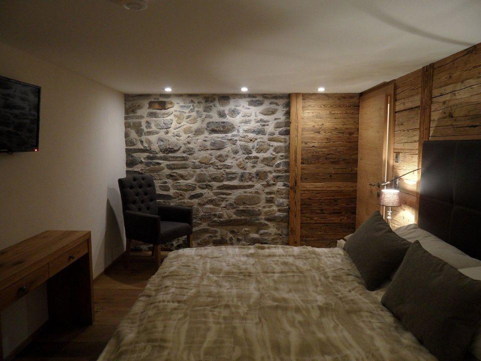 Exklusive Schlafzimmer mit Wohlfühlgarantie\