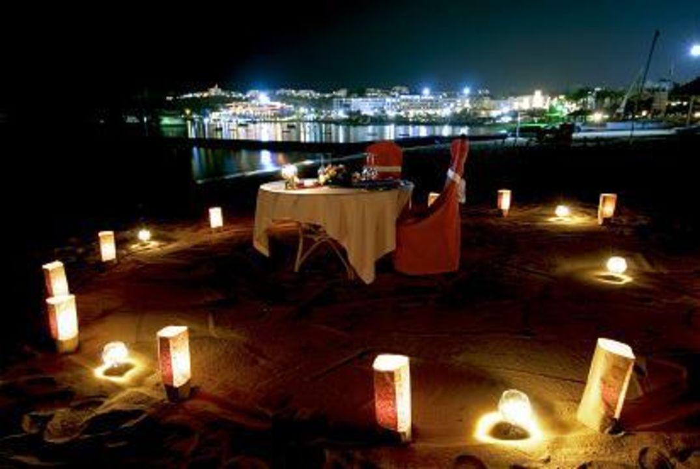 casino hotel sharm el sheikh