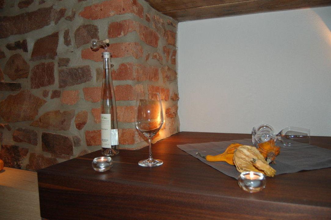 Restaurant Klosterhotel Marienhöh Lifestyle & Familienhotel