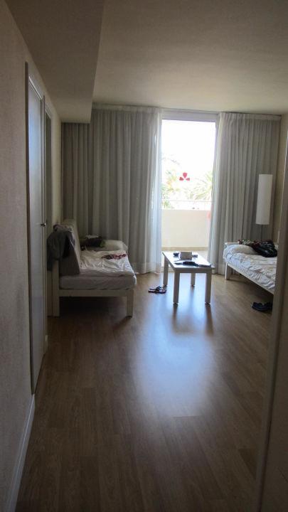 Bilder Im Schlafzimmer war tolle stil für ihr haus design ideen