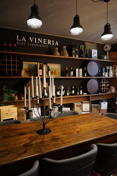 Gastro Wine Hotel San Giacomo Activity & Wellness