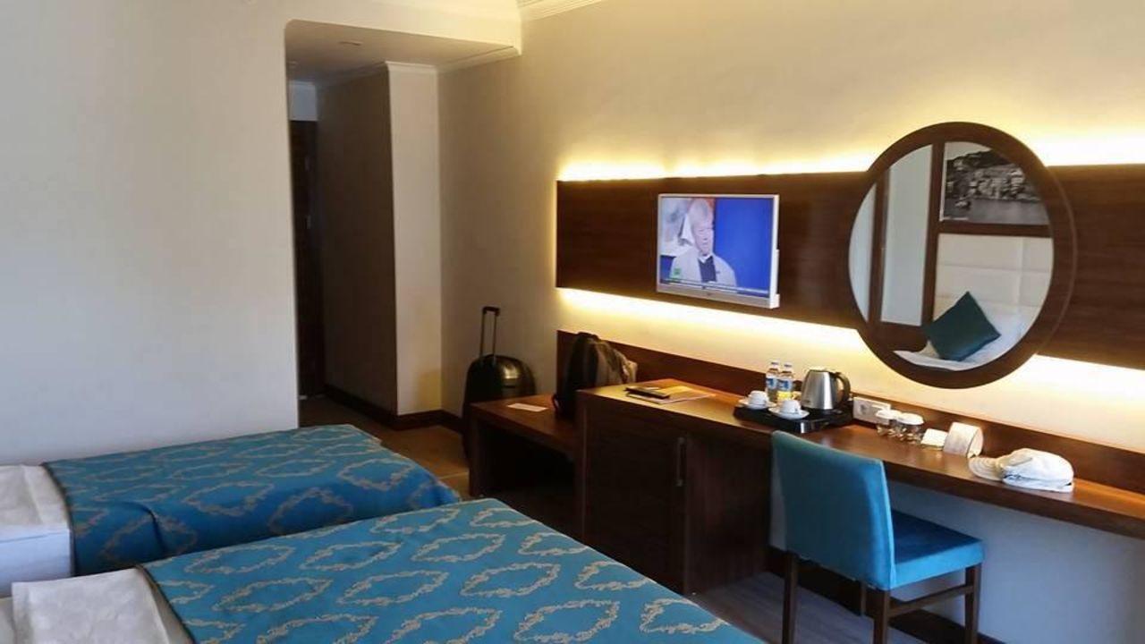 Anspruchsvoll Schöne Einrichtung Beste Wahl Schöne Sun Star Resort Hotel