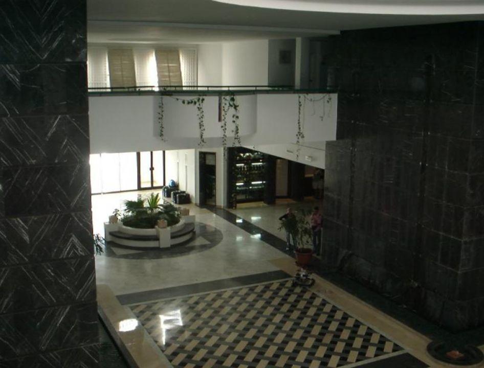 Tunesien, Djerba, Palm Azur Hotel Club Palm Azur