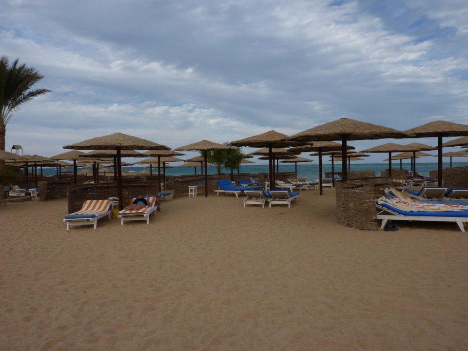 Strand Hotel Sea Star Beau Rivage