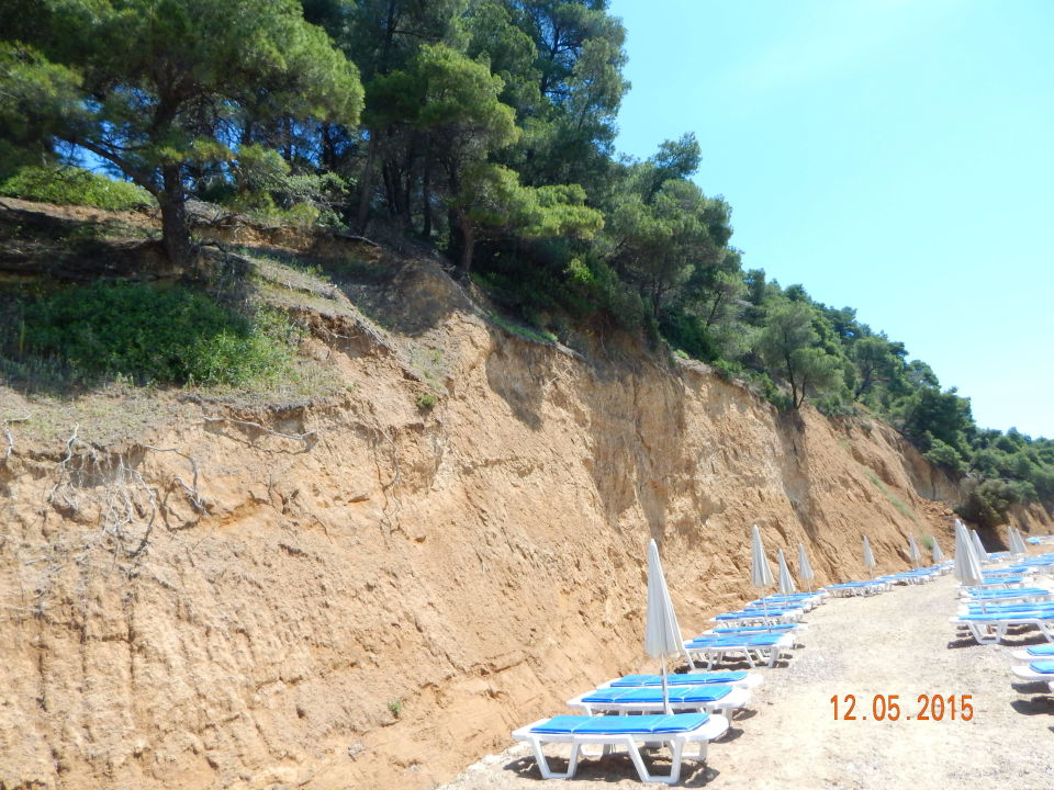 A holiday in cap d adge 5
