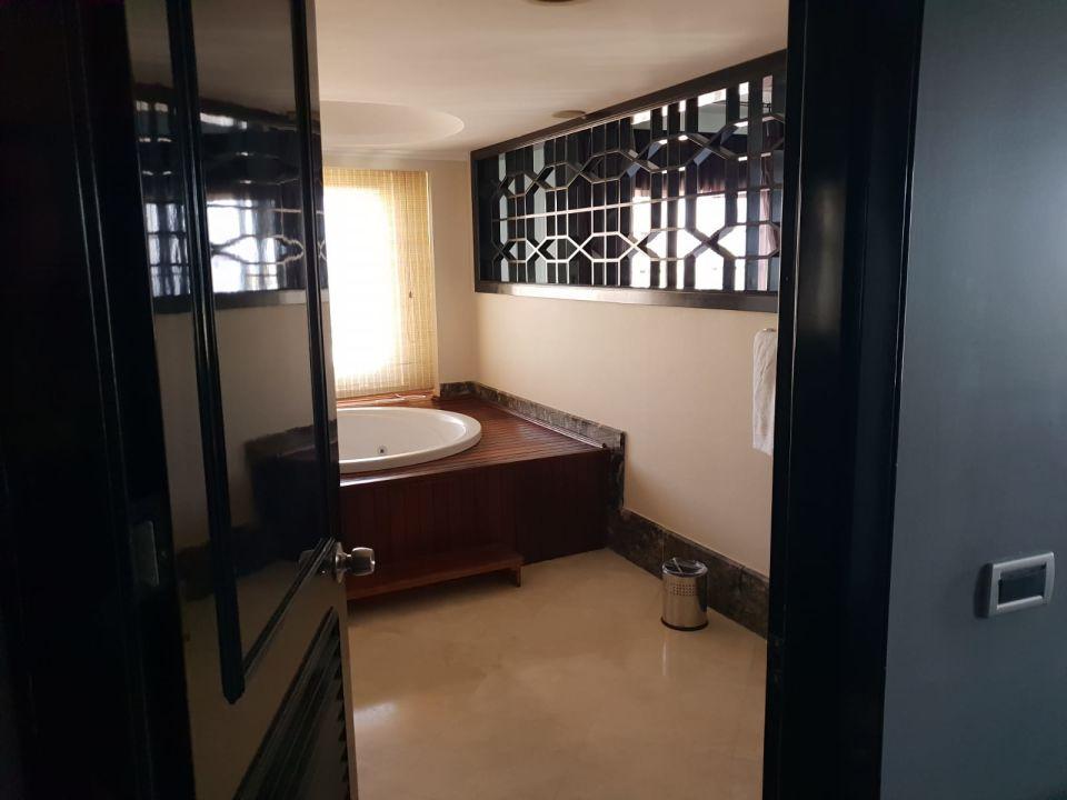 Zimmer Kemer Barut Collection