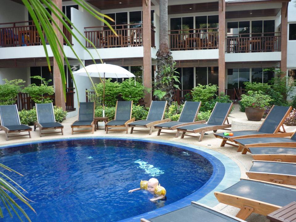 Самые красивые отели мира внутри фото пресс