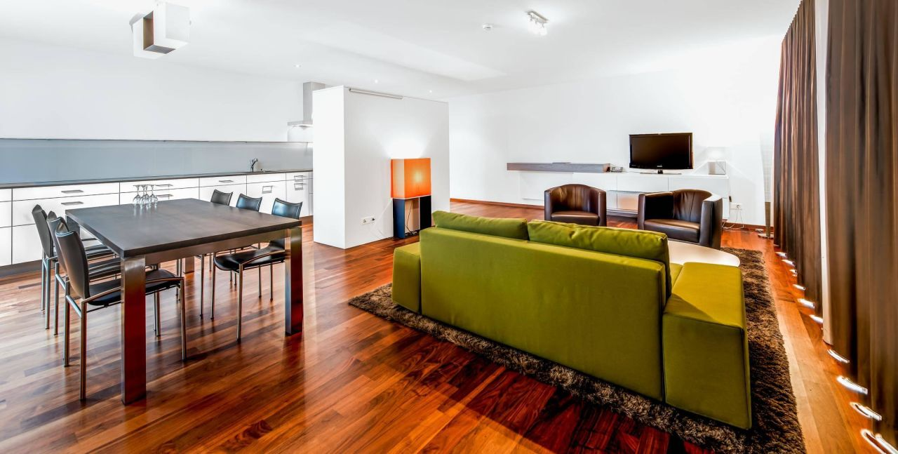 wohnzimmer wellnesshotel golf panorama lipperswil