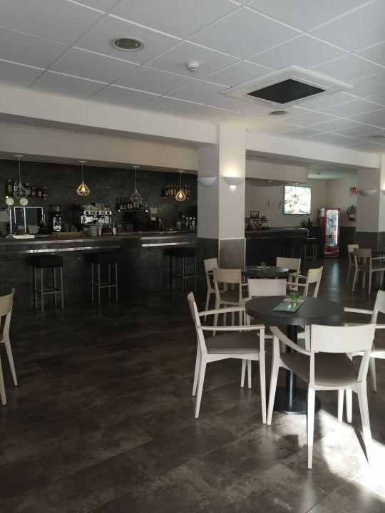 Gastro Hotel Stella Maris