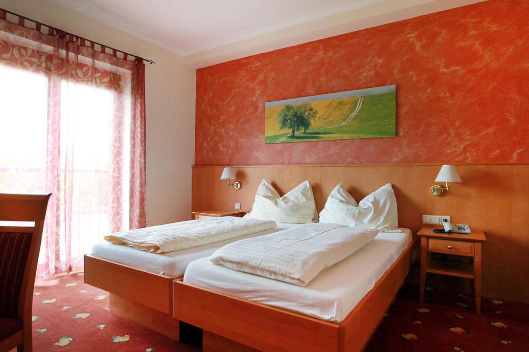 Zimmer Mostviertel Landhotel Gafringwirt