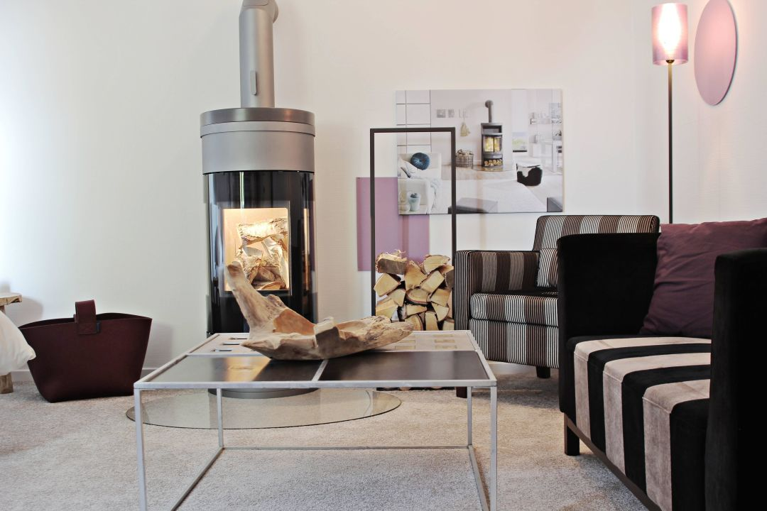 dan skan kaminzimmer hotel viva creativo hannover holidaycheck niedersachsen deutschland. Black Bedroom Furniture Sets. Home Design Ideas