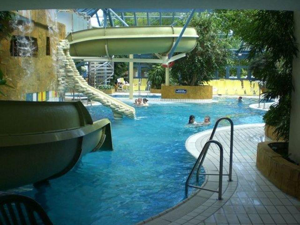 erlebnisbad ifa r gen hotel ferienpark binz auf r gen. Black Bedroom Furniture Sets. Home Design Ideas
