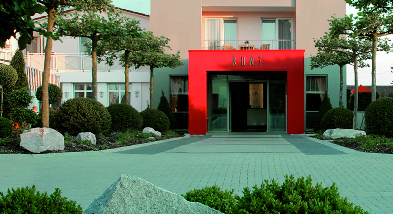 Hotel Kunz Pirmasens hotel kunz hotel kunz winzeln pirmasens holidaycheck