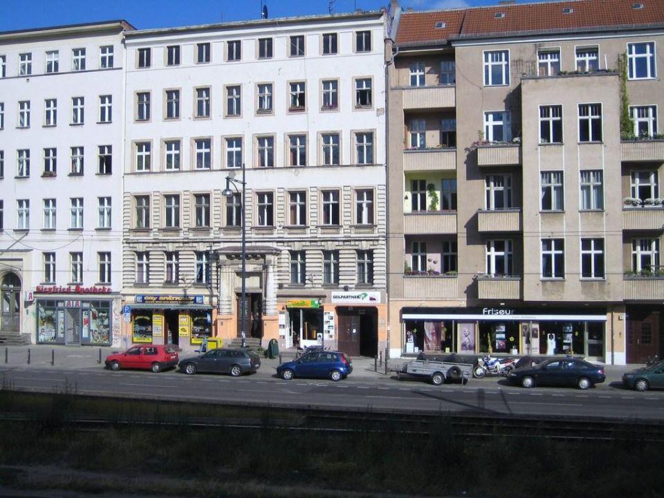 Db B Hotel Berlin