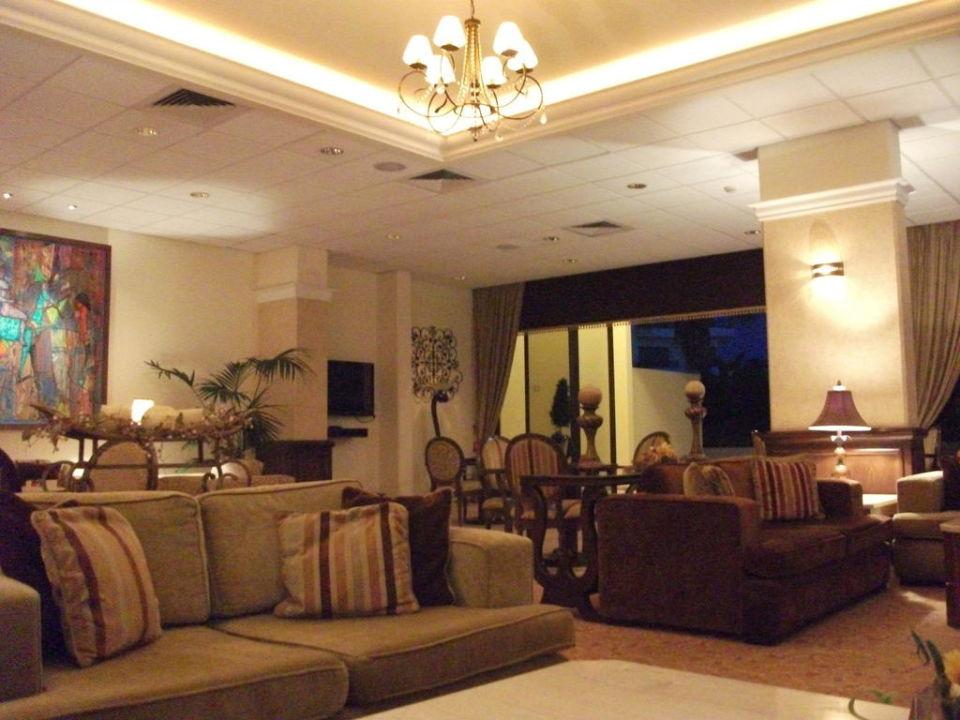 Mokkabar Elias Beach Hotel