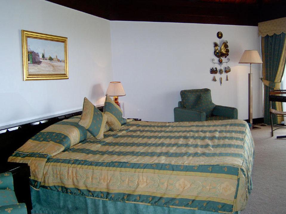 Hatta Fort Hotel JA Hatta Fort Hotel