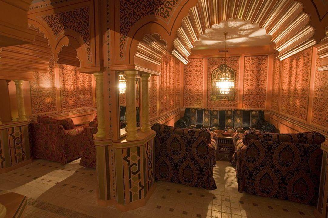 hippo bar hotel bei schumann schirgiswalde kirschau holidaycheck sachsen deutschland. Black Bedroom Furniture Sets. Home Design Ideas