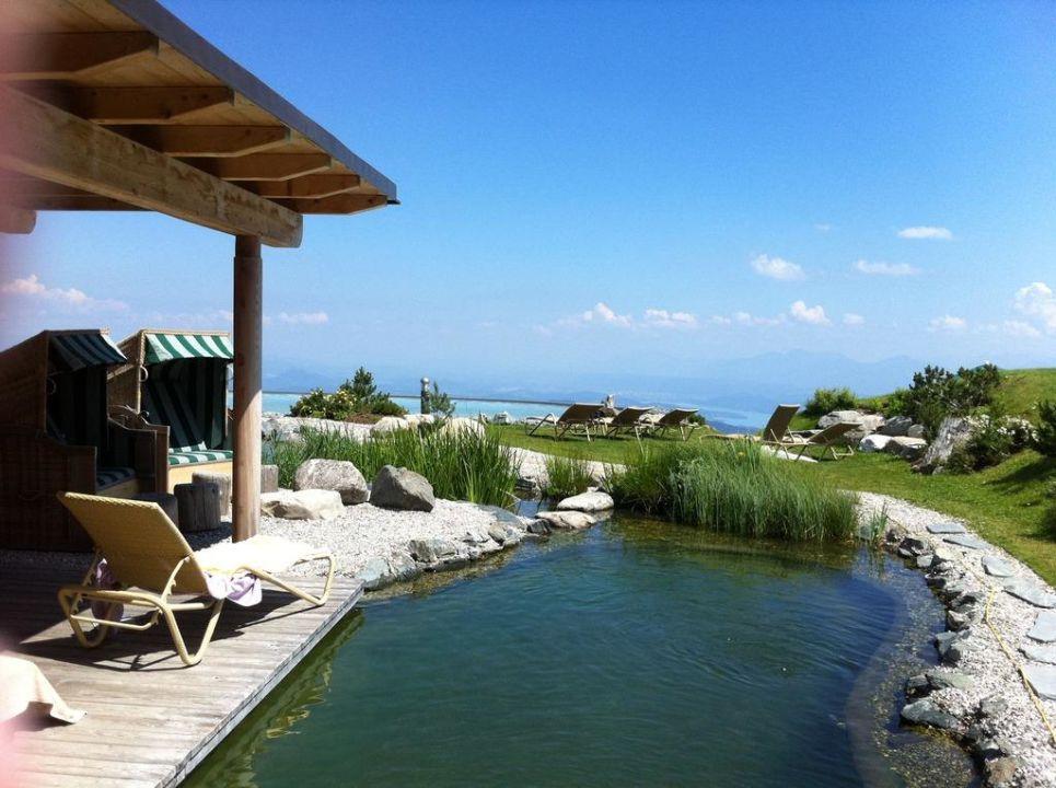Top 10 Pyeongchang (county) Hotels Near Yongpyong Ski Area