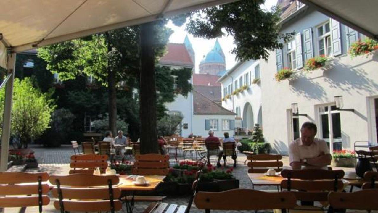 Holidaycheck Deutschland