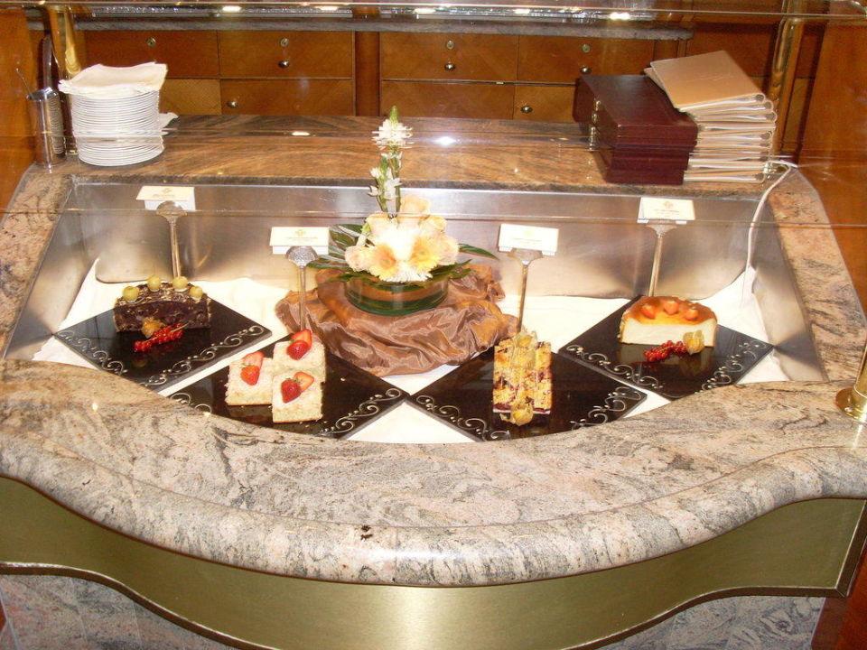 Kuchen in berlin charlottenburg appetitlich foto blog for Kuchen berlin steglitz