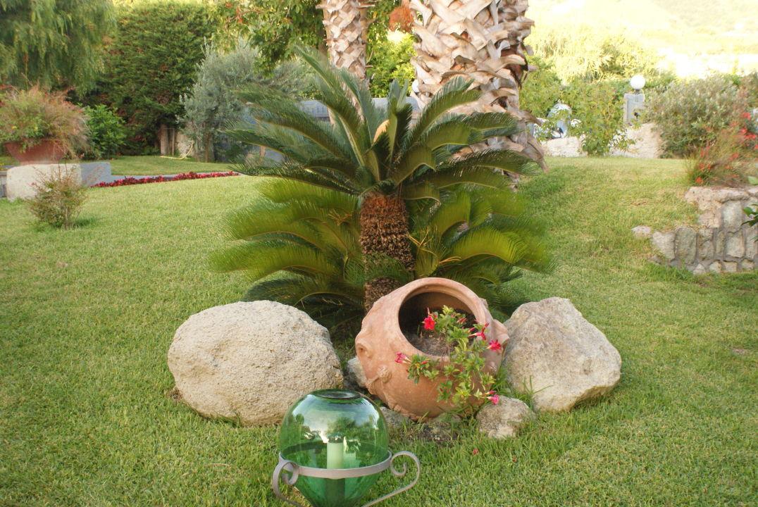 Garten dekoration 23 best images about gartendeko on for Gartendekoration
