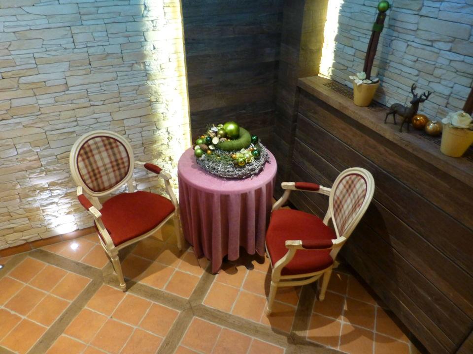 modernes g ste wc romantik landhotel knippschild r then. Black Bedroom Furniture Sets. Home Design Ideas
