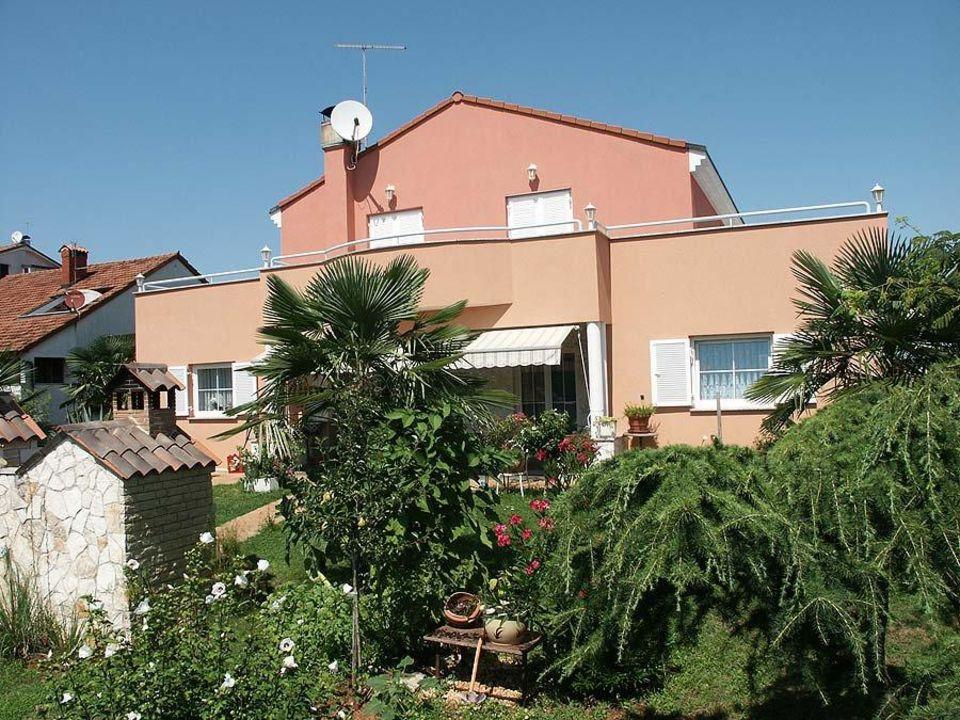 Villa Finida Villa Finida