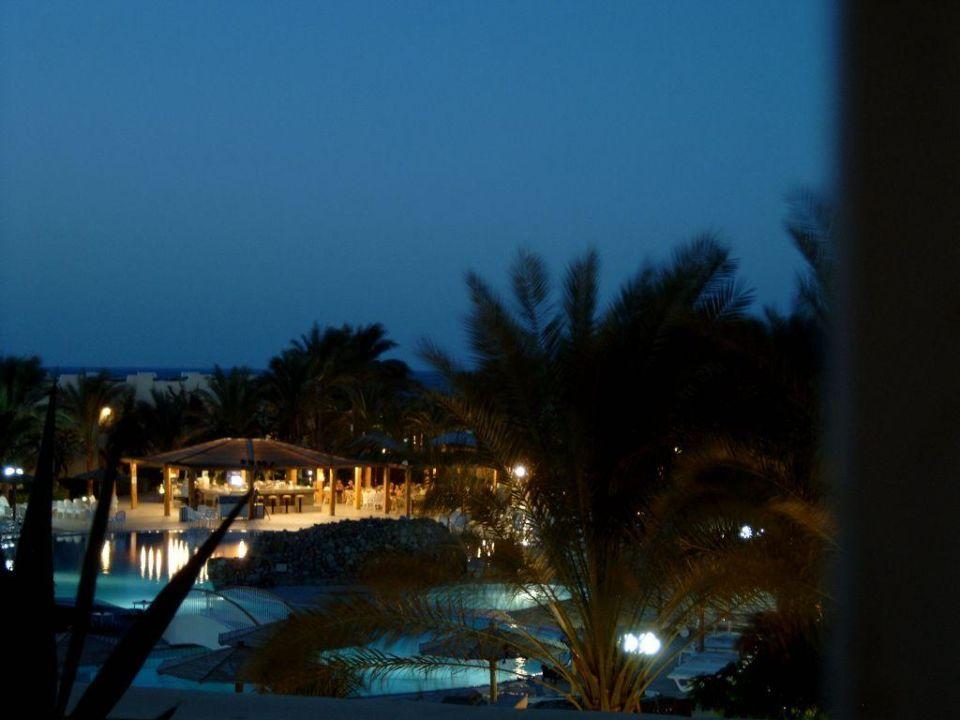 Palm Beach Resort Hotel Palm Beach Resort