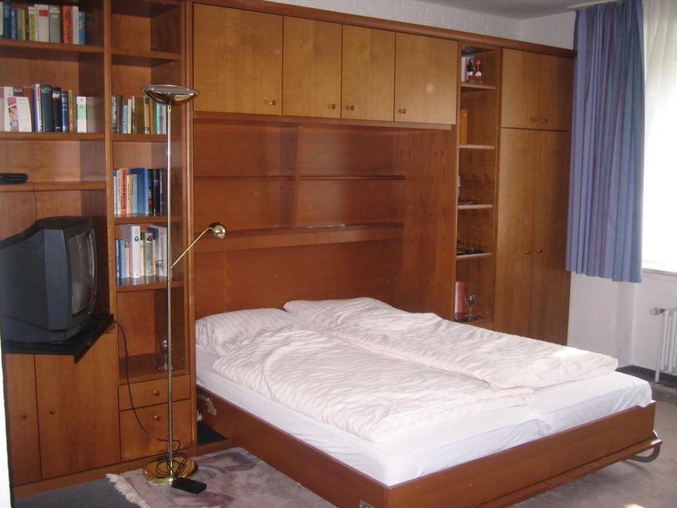 hotel feuerschiff langeoog