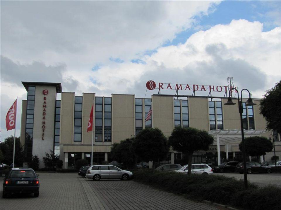 Parkplätze Leipzig