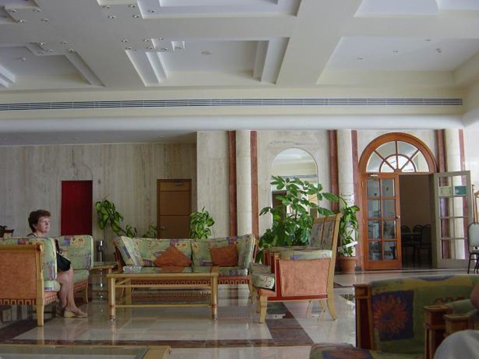 Palm Beach Resort / Hurghada Hotel Palm Beach Resort