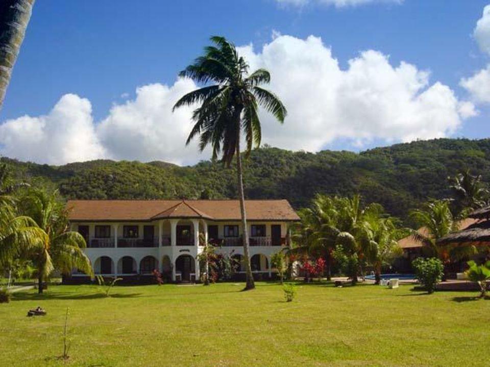 Casa de Maestro Hotel Casa de Maestro