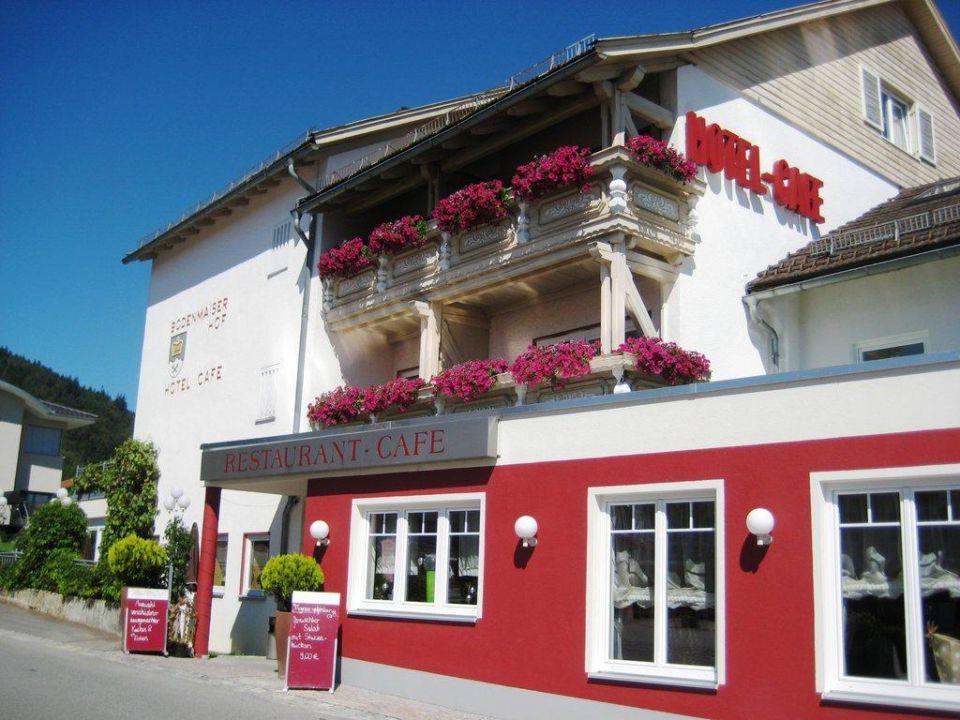 Hotel In Hof Bayern