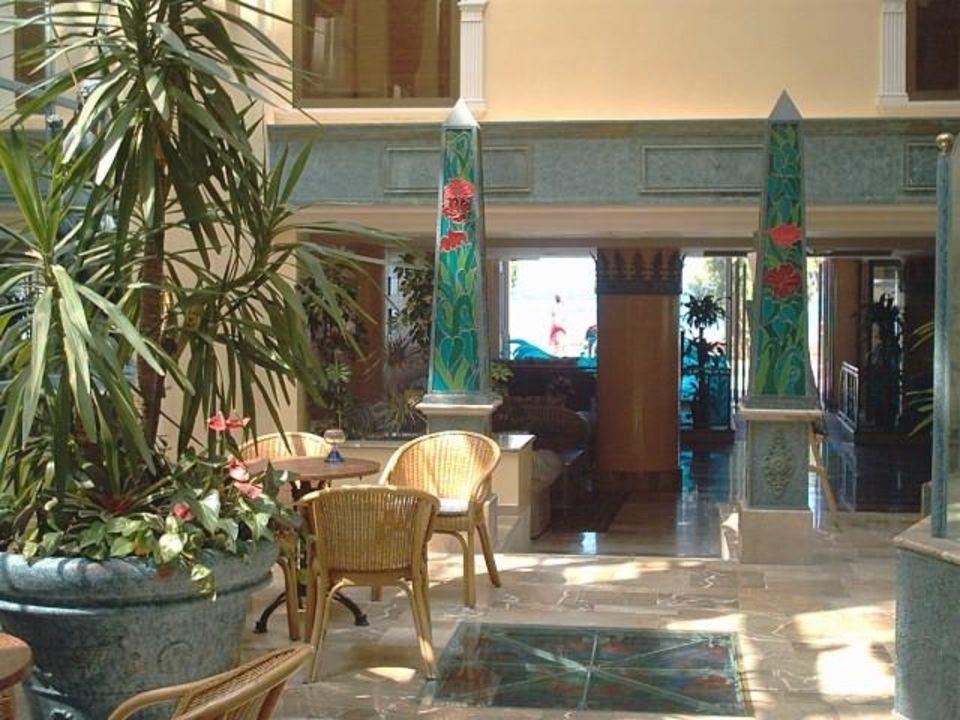 Hotel Peymar -SIllot Hotel Peymar