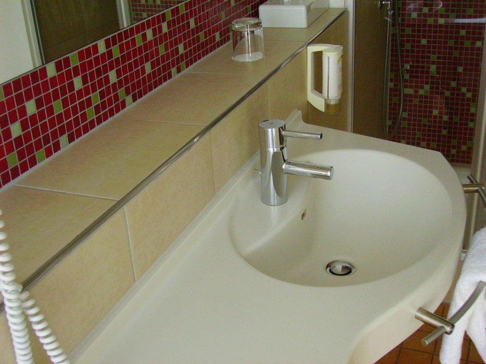 ablage ber waschbecken hx11 hitoiro. Black Bedroom Furniture Sets. Home Design Ideas