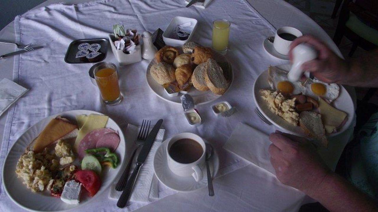 Bildergebnis für georgioupolis kreta Hotel Mythos