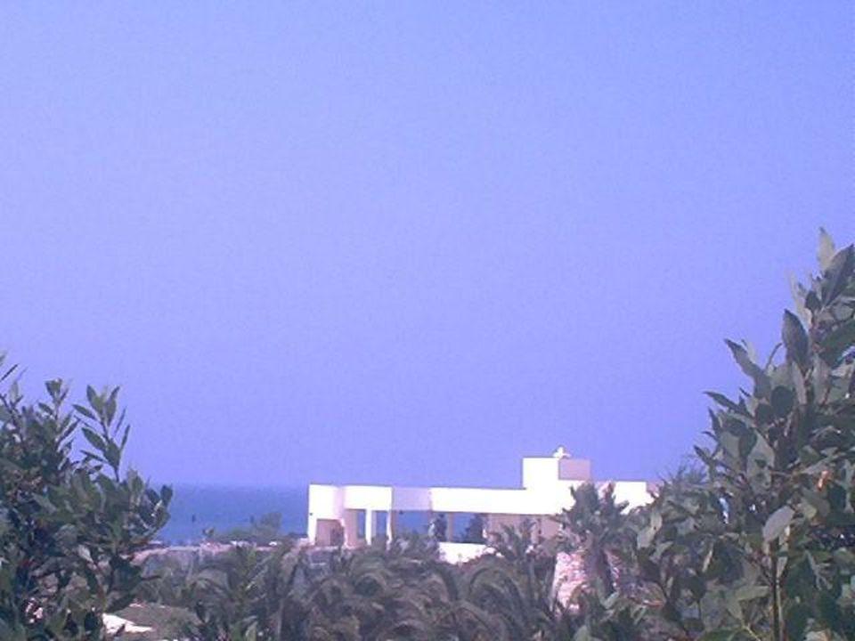 Seven Seas Otium Hotel Seven Seas