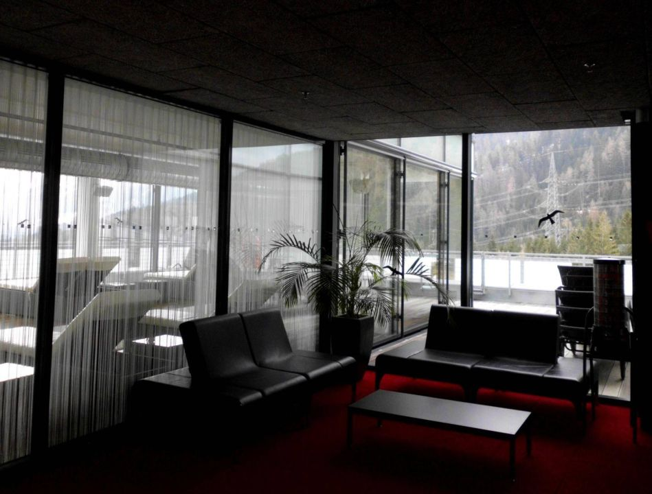 Hotel Mytirol Biberwier Bewertung