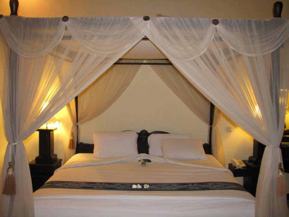 Süße Träume Furama Villas & Spa Ubud